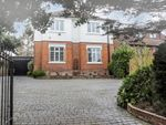 Thumbnail for sale in Woodstock Road, Strood, Rochester