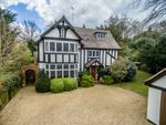 Thumbnail for sale in Stormont Road, Highgate, London