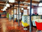 Thumbnail to rent in Jason Works, Clarence Street, Loughborough, Leicestershire