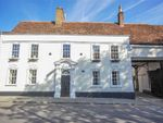 Thumbnail for sale in High Street, Buntingford, Hertfordshire
