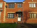 Thumbnail to rent in Parklands Drive, Horbury Bridge, Wakefield