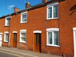 Thumbnail to rent in Queen Street, Honiton