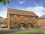 Thumbnail to rent in The Bassett, Plot 4 Winchelsea Gate, Oundle Road, Weldon