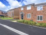 Thumbnail to rent in Haycop Rise, Broseley