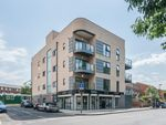 Thumbnail to rent in Boleyn Road, London