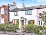 Thumbnail for sale in Duck Street, Cattistock, Dorchester, Dorset