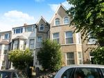 Thumbnail for sale in Rhiw Bank Avenue, Colwyn Bay, Conwy, .