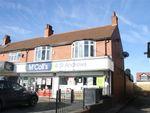 Thumbnail to rent in Knaresborough Road, Harrogate