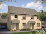 "Thumbnail to rent in ""The Slimbridge"" at Todenham Road, Moreton-In-Marsh"