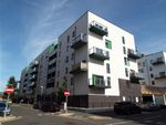 Thumbnail for sale in Bournebrook Grove, Romford