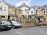 Thumbnail to rent in Badgers Holt, Tunbridge Wells