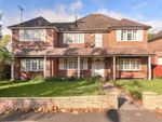 Thumbnail for sale in Royston Park Road, Hatch End, Middlesex