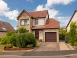 Thumbnail to rent in 45 Bennecourt Drive, Coldstream