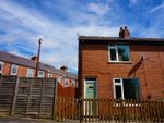 Thumbnail for sale in Winchester Avenue, York
