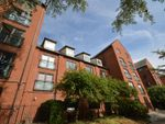 Thumbnail to rent in Wherry Road, Norwich