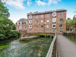 Thumbnail to rent in Wharf Hill, Winchester