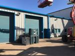 Thumbnail to rent in Unit 4B Kendall Business Park, Stafford Park 6