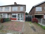 Thumbnail for sale in Morley Road, Chadwell Heath, Essex