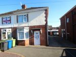 Thumbnail for sale in Rayleigh Avenue, Chesterfield, Derbyshire