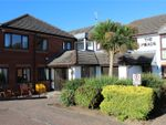 Thumbnail to rent in The Meads, Wyndham Road, Silverton, Devon