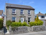 Thumbnail to rent in Tregonissey Road, St Austell