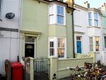 Thumbnail to rent in Windmill Street, Brighton