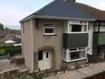 Property history Moss Carr Road, Keighley BD21