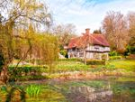 Thumbnail for sale in Bottlescrew Hill, Boughton Monchelsea, Maidstone
