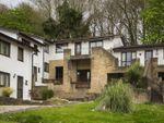 Thumbnail to rent in Kensington Gardens, Newport