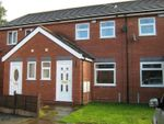 Thumbnail to rent in Forest Close, Dukinfield