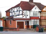 Thumbnail to rent in Allesley Old Road, Chapelfields, Coventry