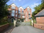 Thumbnail to rent in Lingfield Apartments, Whalley Range, Manchester