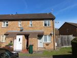 Thumbnail to rent in St. Sampson Road, Crawley, West Sussex.
