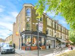 Thumbnail to rent in Lauriston Road, London