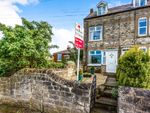 Thumbnail for sale in Firbeck Lane, Laughton, Sheffield