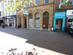 Thumbnail to rent in Fore Street, Taunton, Somerset