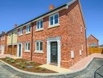 Thumbnail to rent in Copse Drive, Rowhedge, Colchester
