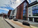 Thumbnail to rent in 2 Bedroom Apartments In Luxury Quadrant Apartments, Birmingham