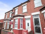 Thumbnail for sale in Spencer Road, Luton, Bedfordshire