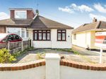 Thumbnail for sale in Playfield Avenue, Romford