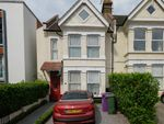 Thumbnail to rent in Honiton Road, Southend On Sea