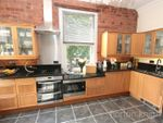 Thumbnail to rent in Victorian Crescent, Doncaster