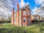 Thumbnail for sale in Longfield Lane, Cheshunt, Hertfordshire