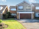 Thumbnail for sale in Monwood Grove, Off Alderbrook Rd, Solihull
