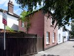 Thumbnail for sale in Love Lane, Mitcham