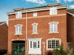 Thumbnail for sale in Carty Road, Hamilton, Leicester