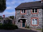 Thumbnail to rent in Herringswell Road, Kentford, Newmarket