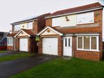 Thumbnail for sale in Dyrham Close, Tunstall, Sunderland