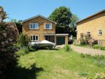 Thumbnail for sale in Layson Drive, Norwich