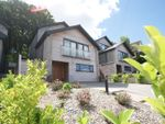 Thumbnail for sale in Hillview Road, Rayleigh